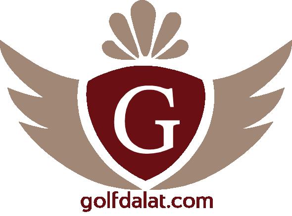 Golf Da Lat
